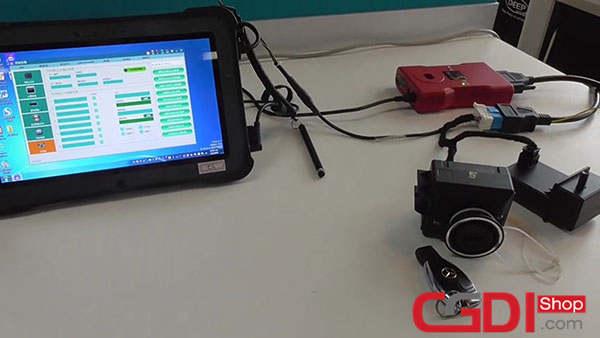 cgdi-mb-repair-benz-w204-207-212-elv-1