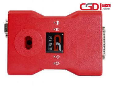 cgdi-mb-repair-w211-hopping-code-1
