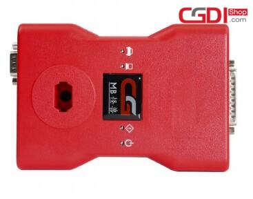 cgdi-mb-repair-w211-hopping-code-1
