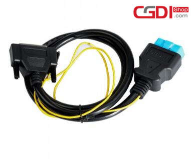 cgdi-mb-repair-w211-hopping-code-3