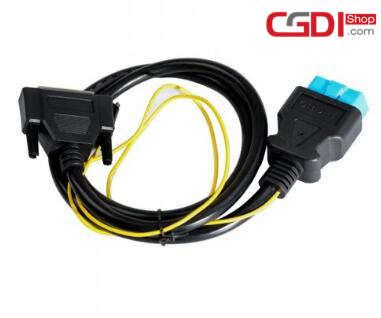 cgdi-mb-repair-w211-hopping-code-3
