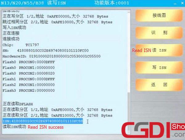 cgdi-prog-bmw-read-n13-isn-without-dismantling-13