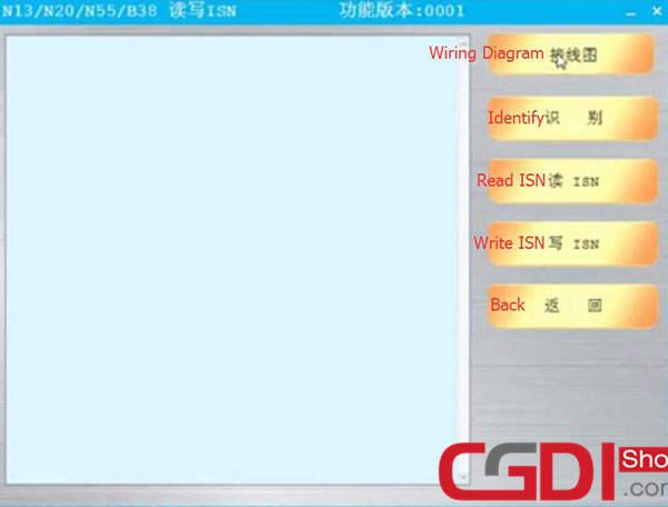 cgdi-prog-bmw-read-n13-isn-without-dismantling-6