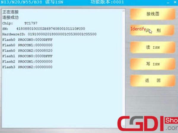 cgdi-prog-bmw-read-n13-isn-without-dismantling-7