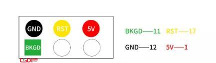 9s12-9s08-chip-identification-wiring-10