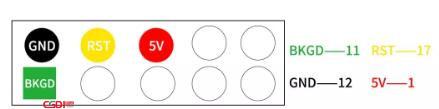 9s12-9s08-chip-identification-wiring-14