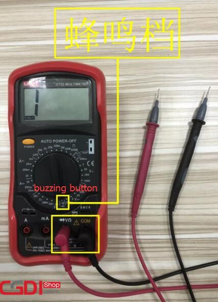 9s12-9s08-chip-identification-wiring-7