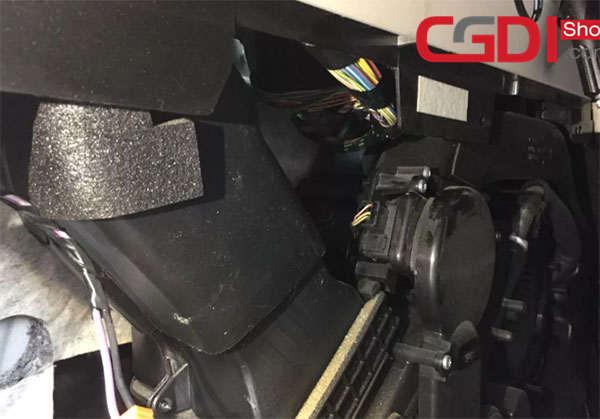 cg-pro-9s12-read-write-land-rover-rfa-3