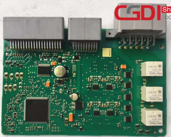 cg-pro-9s12-read-write-land-rover-rfa-5