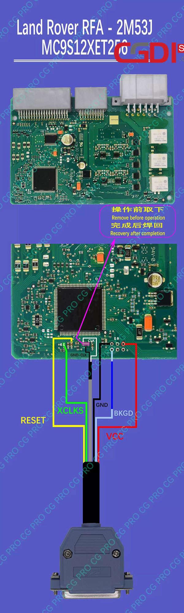 cg-pro-9s12-read-write-land-rover-rfa-8