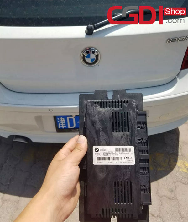 cg-pro-9s12-repair-bmw-frm-1