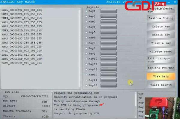 cgdi-bmw-f30-fem-key-programming-12