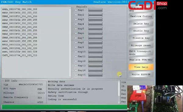 cgdi-bmw-f30-fem-key-programming-15