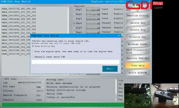 cgdi-bmw-f30-fem-key-programming-16