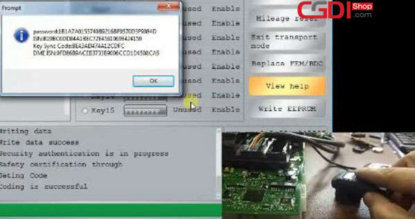 cgdi-bmw-f30-fem-key-programming-17