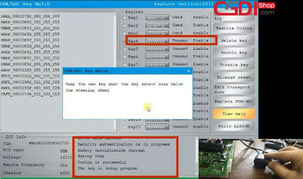 cgdi-bmw-f30-fem-key-programming-18