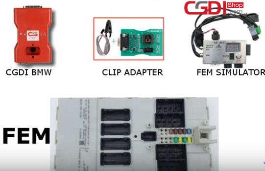 cgdi-bmw-f30-fem-key-programming-3