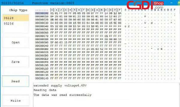 cgdi-bmw-f30-fem-key-programming-7