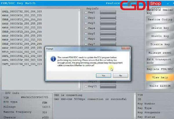 cgdi-bmw-f30-fem-key-programming-9