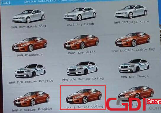 cgdi-bmw-mini-e-series-cas3+-coding-4