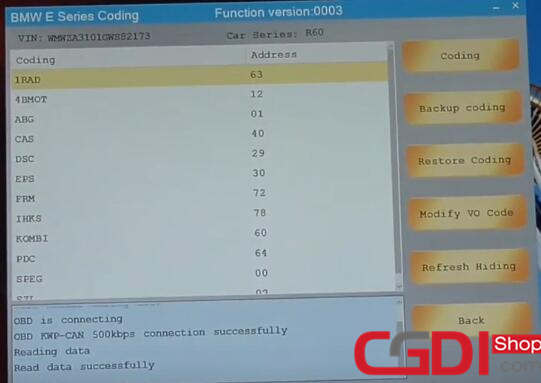 cgdi-bmw-mini-e-series-cas3+-coding-8