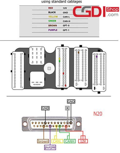 cgdi-bmw-obd-cable-wiring-diagram-1