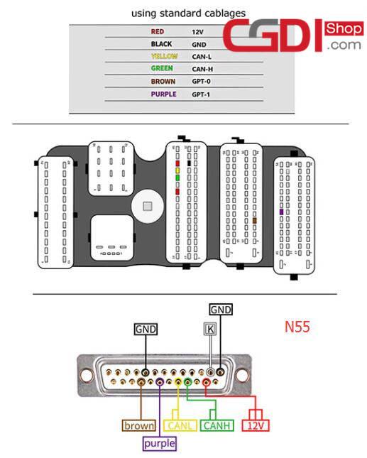 cgdi-bmw-obd-cable-wiring-diagram-2