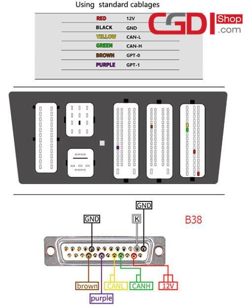 cgdi-bmw-obd-cable-wiring-diagram-3