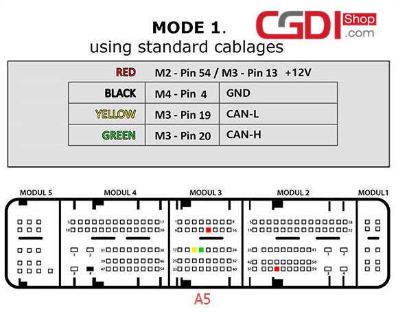 cgdi-bmw-obd-cable-wiring-diagram-5