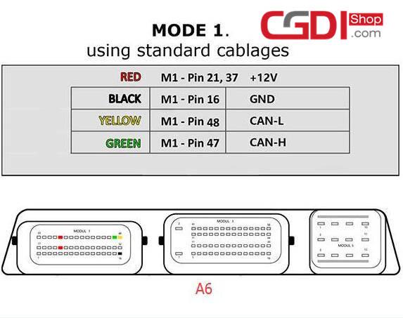 cgdi-bmw-obd-cable-wiring-diagram-6