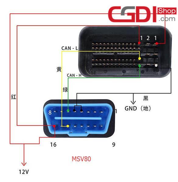 cgdi-bmw-obd-cable-wiring-diagram-9