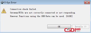 cgdi-icom-function-free-download-installation-12
