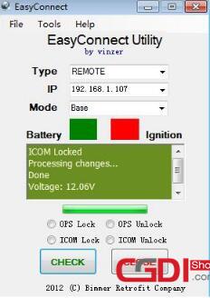 cgdi-icom-function-free-download-installation-5