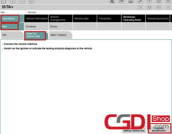 cgdi-icom-function-free-download-installation-6