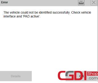 cgdi-icom-function-free-download-installation-9