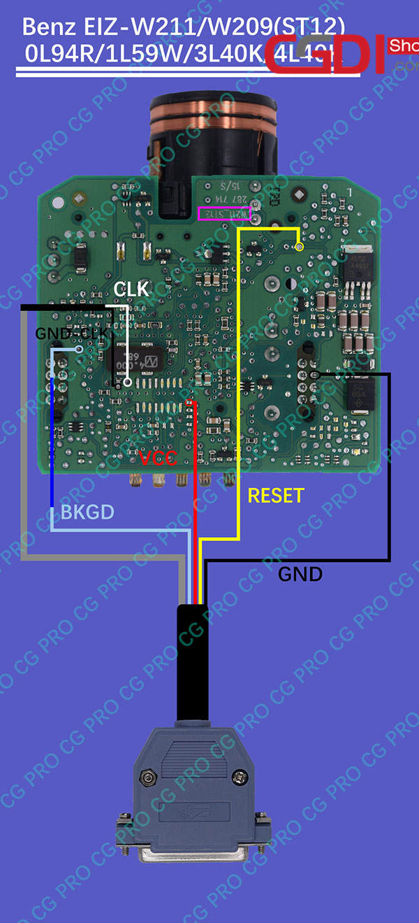 cgdi-mb-program-new-key-without-points-11