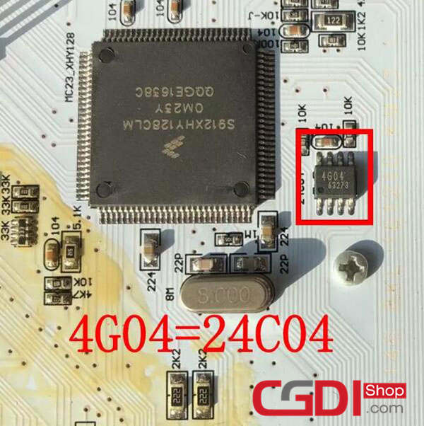 8-pin-chip-identification-soldering-1