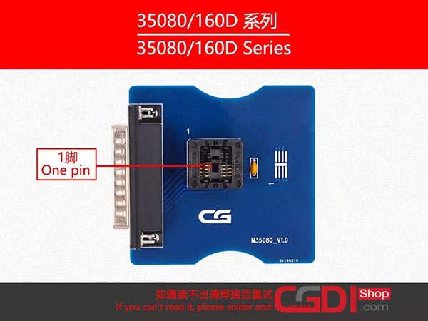 8-pin-chip-identification-soldering-11
