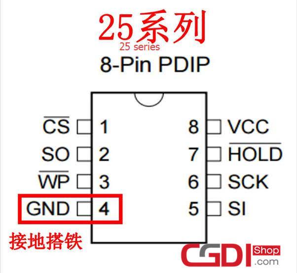 8-pin-chip-identification-soldering-14