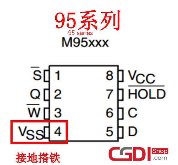 8-pin-chip-identification-soldering-16
