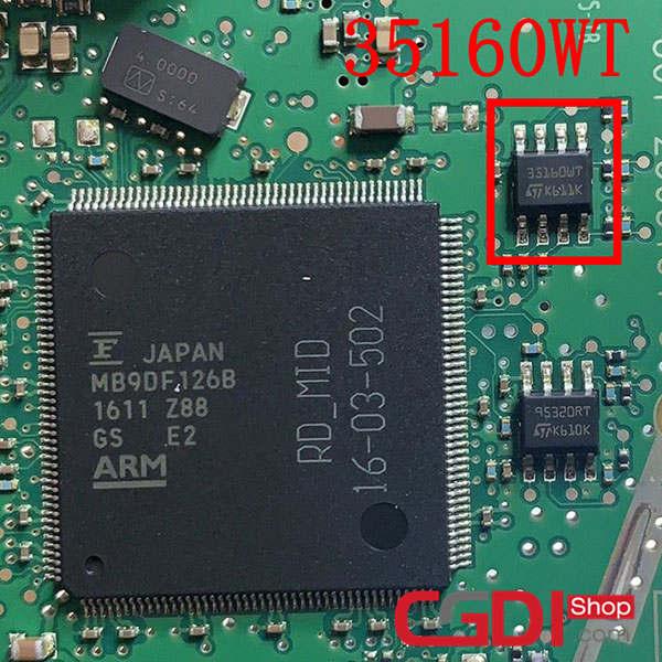 8-pin-chip-identification-soldering-18