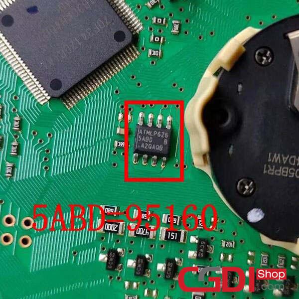 8-pin-chip-identification-soldering-2