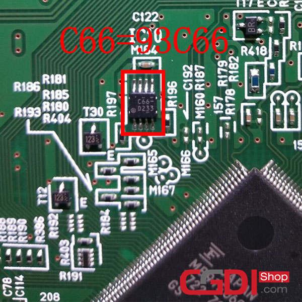 8-pin-chip-identification-soldering-20