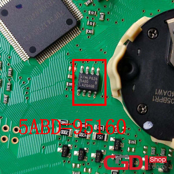 8-pin-chip-identification-soldering-21