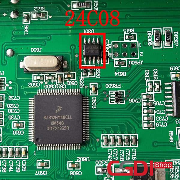 8-pin-chip-identification-soldering-23
