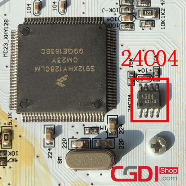 8-pin-chip-identification-soldering-27