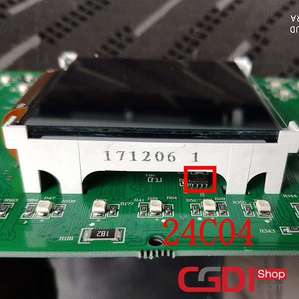 8-pin-chip-identification-soldering-28