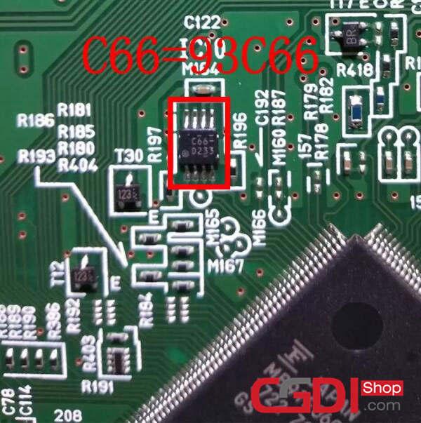 8-pin-chip-identification-soldering-3