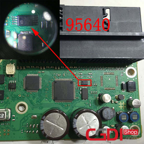 8-pin-chip-identification-soldering-33