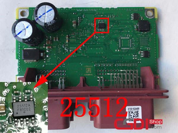 8-pin-chip-identification-soldering-34